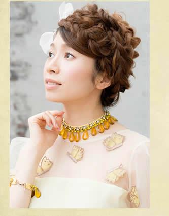 南里侑香の画像 p1_34